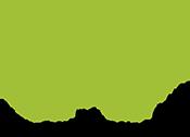 jarvenhaltianhc Logo